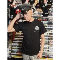 Idiots Records - T- Shirt (...