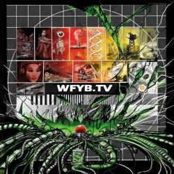 Valid blu - WFYB.TV (Digi)