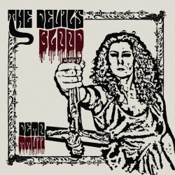 The Devils Blood - Demo...