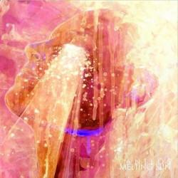 Lantlos - Melting Sun (II....