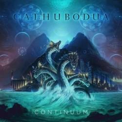 Cathubodua – Continuum...
