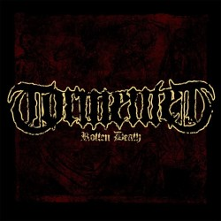 Tormented - Rotten Death...