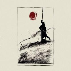 Mourning Beloveth / The...