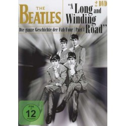 The Beatles - A Long And...