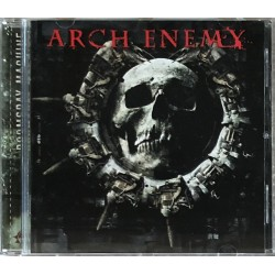 Arch Enemy - Doomsday...