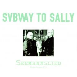 Subway To Sally -...