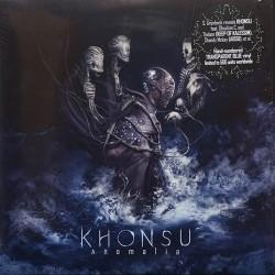 Khonsu - Anomalia (Ltd....