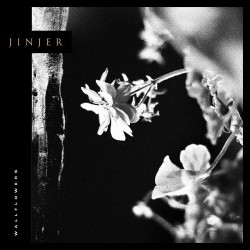 Jinjer - Wallflowers (CD-...