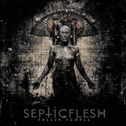 Septicflesh - A Fallen...