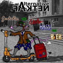 Alternative Fakten -...