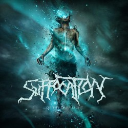 Suffocation - ...Of The...