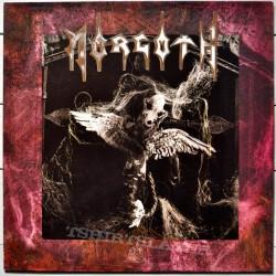 Morgoth - Cursed Rerelease...