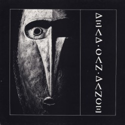 Dead Can Dance - Dead Can...