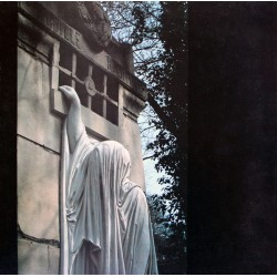 Dead Can Dance - Within The...