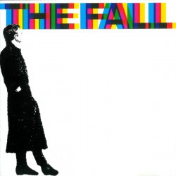The Fall - A Sides (White...