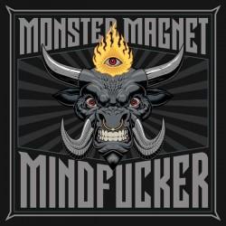 Monster Magnet - Mindfucker...