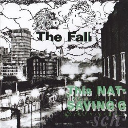 The Fall - This Nations...