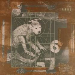 Pixies -Doolittle (Black...