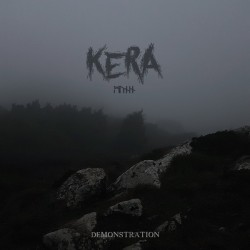 Kera Munin - Demonstration...
