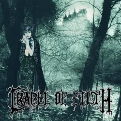 Cradle of Filth - Dusk &...
