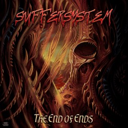 Suffersystem - The End Of...