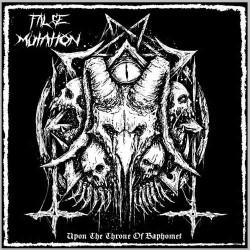 False Mutation - Upon The...