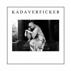 Kadaverficker - Feel Dead...