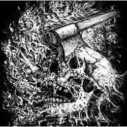 Wilt + Mortals` Path -...
