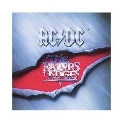 AC/DC - The Razors Edge...