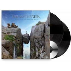 Dreamtheater - A View From...