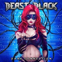 Beast In Black - Dark...