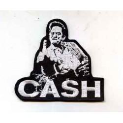 Johnny Cash - Fuck off...