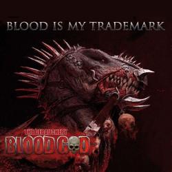 The Debauchery Blood God -...