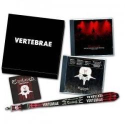 Enslaved - Vertebrae (2 CD...