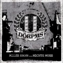 Dörpms - Alles...