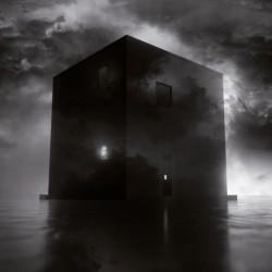 Secrets Of The Moon - Black...