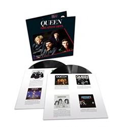 Queen - Greatest Hits (...