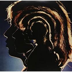 Rollings Stones - Hot Rocks...