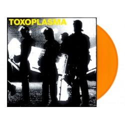 Toxoplasma - dto.( LTD....