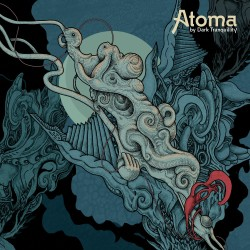 Dark Tranquillity - Atoma (...