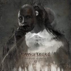 Dawn of Diseased -...