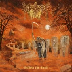 Deathronation - Hollow The...
