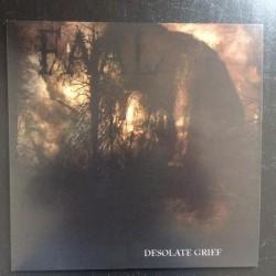 Faal - Desolate Grief...