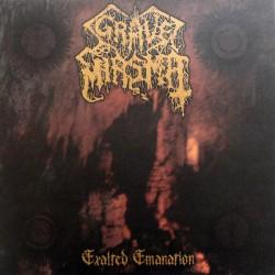 Grave Miasma - Exalted...
