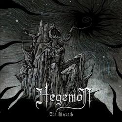 Hegemon  - The Hierach...