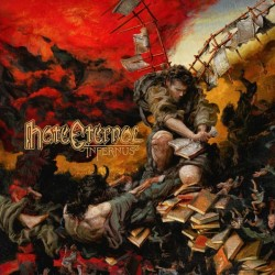 Hate Eternal - Infernus...