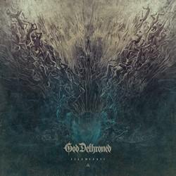God Dethroned - Illuminati...
