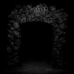 Impavida - Eerie Sceneries...