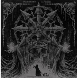 Incareration - Catharsis...