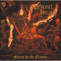 Infernal Assault - Forced...